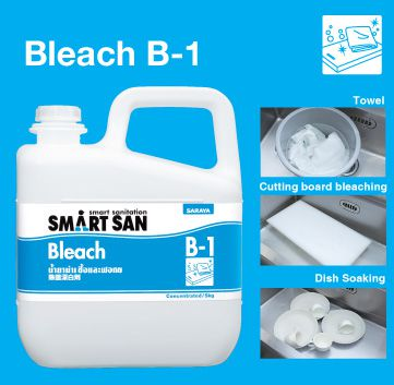 product image b 1