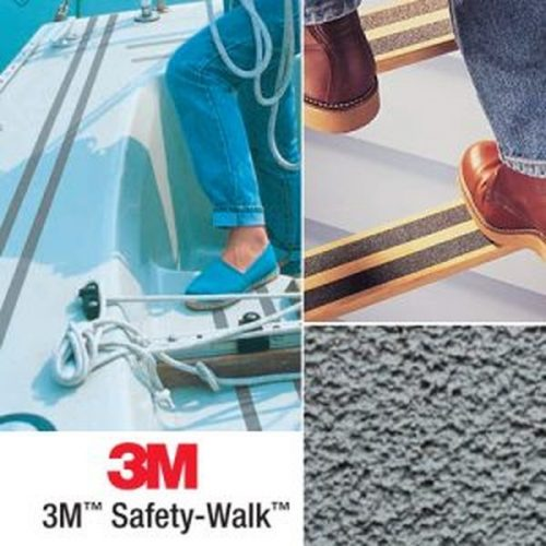 bepvesinh bang keo chong tron truot 3m™ safety walk™ 370 02 hygi