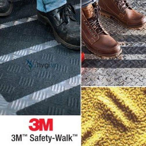 bepvesinh bang keo chong tron truot 3m™ safety walk™ 530 02 hygi