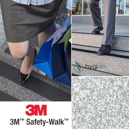 Băng Keo Chống Trơn Trượt 3M™ Safety Walk™