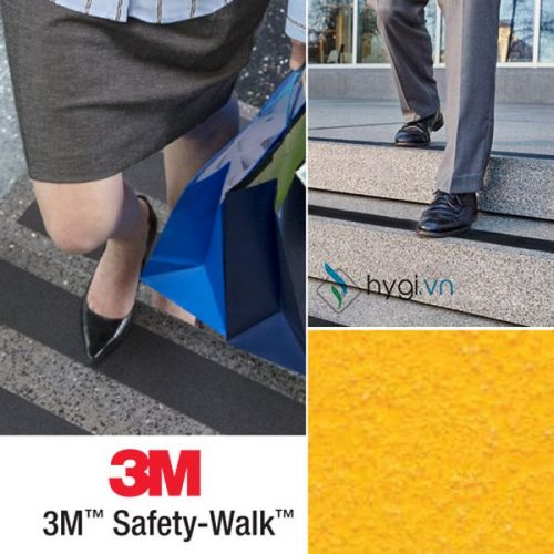 bepvesinh-bang-keo-chong-tron-truot-3m™-safety-walk™-630-01-hygi