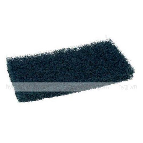 Miếng Chùi Rửa Scotch-Brite™ Big Blue Scour Pad 80CC