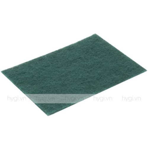 bepvesinh-mieng-chui-rua scotch-brite™-general-purpose-scouring-pad-96-02-hygi