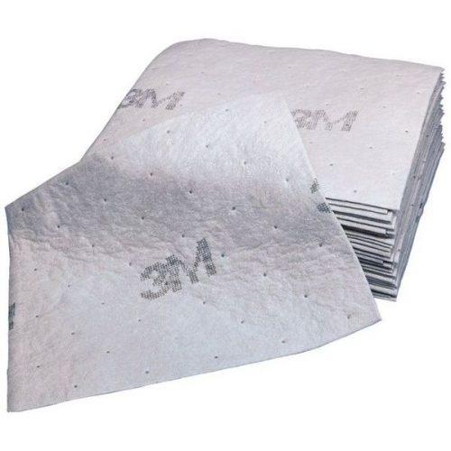Miếng Thấm Hút 3M™ Maintenance Sorbent Pad M-PD1520DD