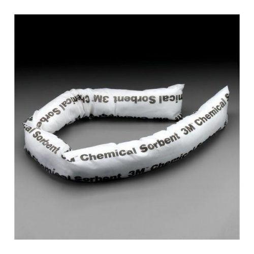 Phao Quây Thấm Hút 3M™ Chemical Sorbent Mini-Boom P-200