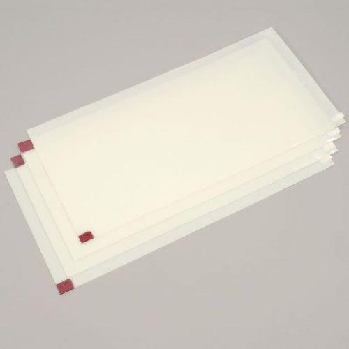 Thảm Keo Dính Bụi Phòng Sạch 3M™ Clean-Walk Mat 5830