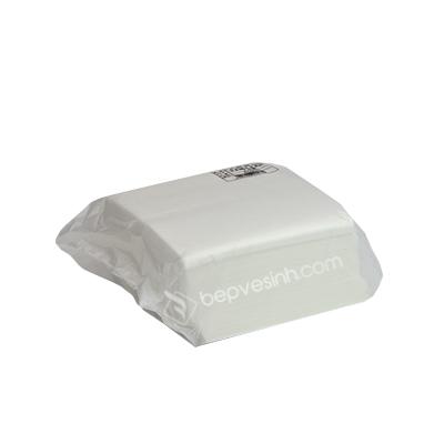 Khăn Không Dệt Kuraflex Counter Cloth XO-1020-50PW