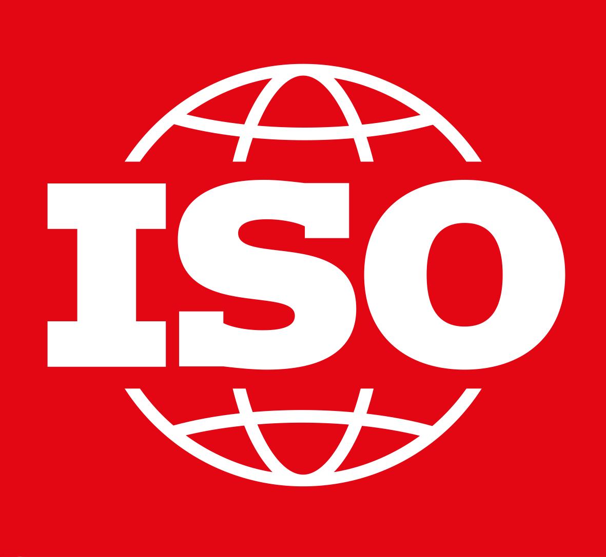 An Toàn Thực Phẩm và Các Tiêu Chuẩn Dành Cho Nhà Máy Chế Biến Thực Phẩm - Tiêu Chuẩn ISO