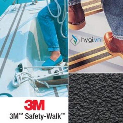 Băng Keo Chống Trơn Trượt 3M™ Safety Walk™ 310