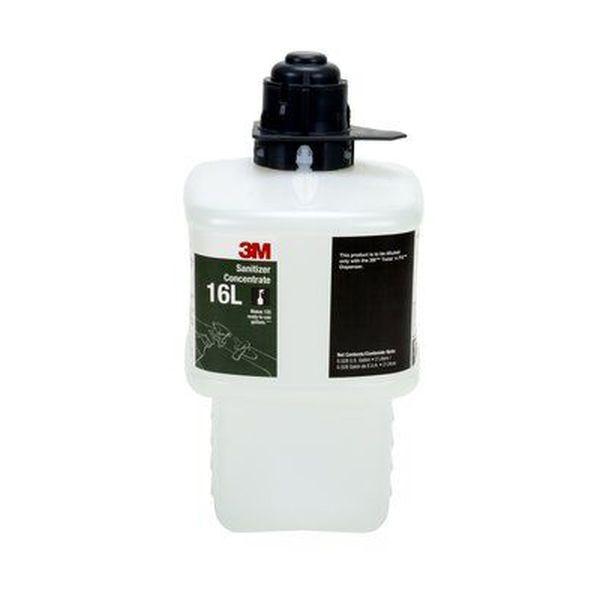 dung-dich-diet-khuan-3m™-sanitizer-concentrate-16l