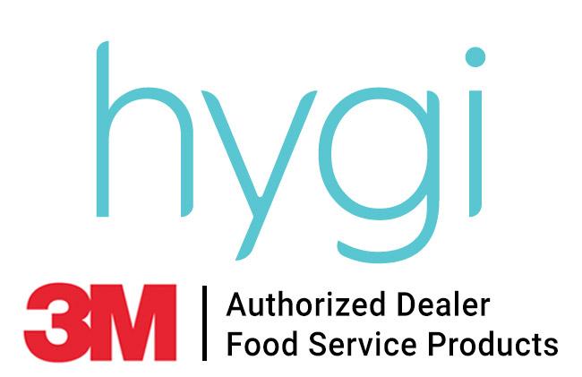 hygi-logo-mini