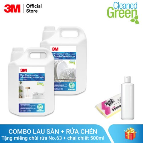 bepvesinh-dung-dich-lau-san-3m-floor-cleaner-green-label-05-hygi