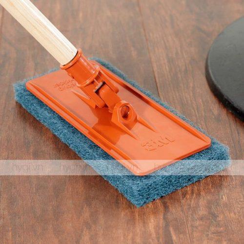 Miếng chà sàn 3M™ Doodlebug™ Utility Pad 8242