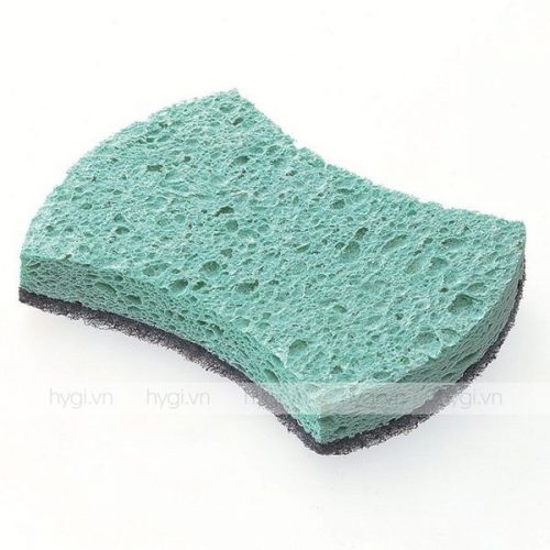 Scotch-Brite™ Power Sponge 3000