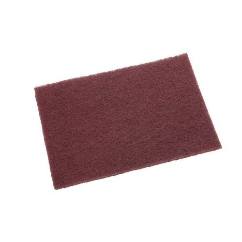 Miếng Chùi Rửa 3M Scotch-Brite™ General Purpose Hand Pad 7447
