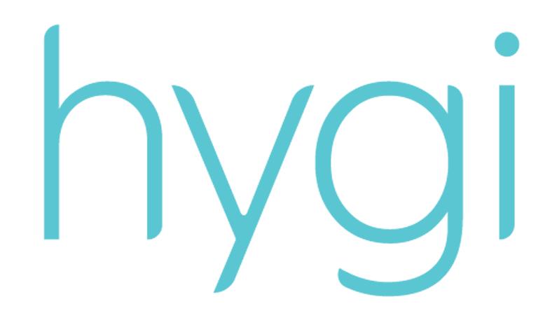 hygi.vn