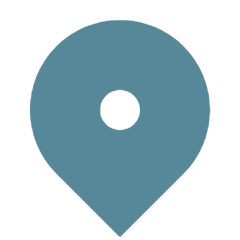 map pin 2 fill 2